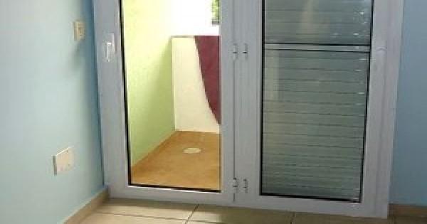 Portas Antirruído Curitiba